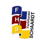 Schaardt Fachhandel Logo