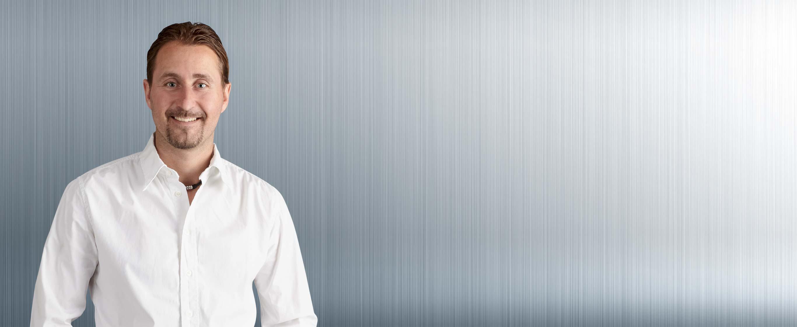 Matthias Klauser, Inhaber